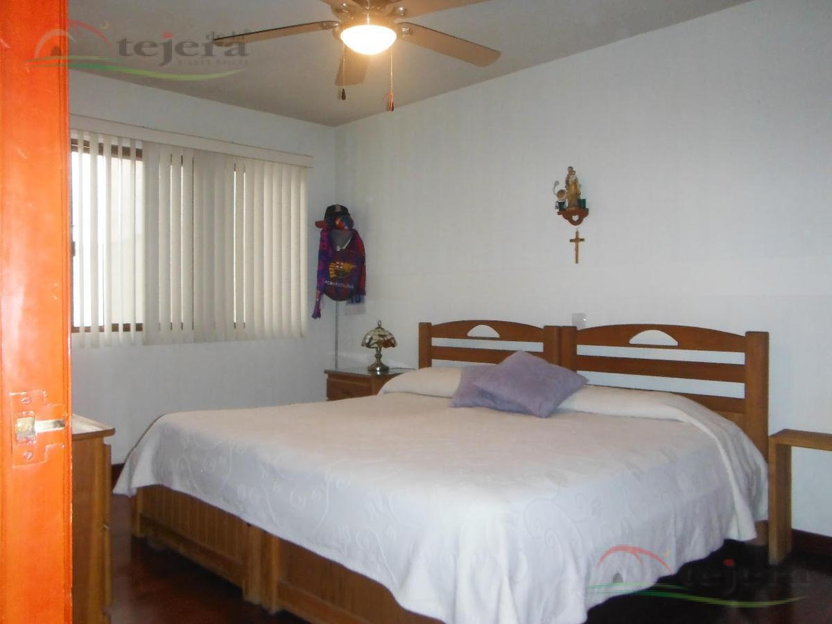 Foto Casa en Venta en  Lomas del Campestre,  León  Loma del Pocito al 200
