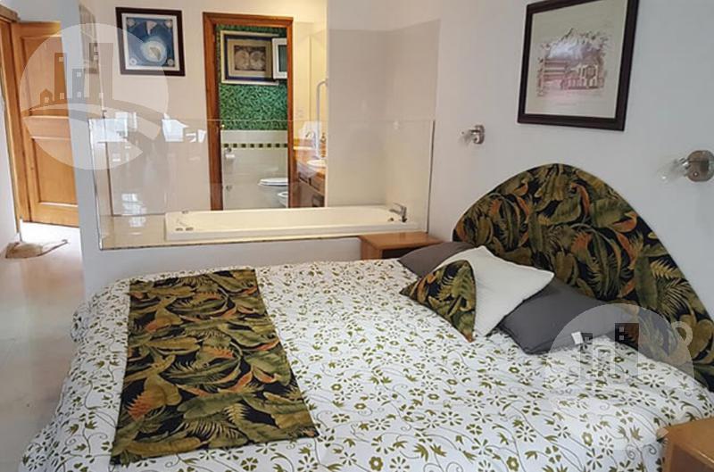Foto Hotel en Venta en  Ushuaia ,  Tierra Del Fuego  CONFIDENCIAL