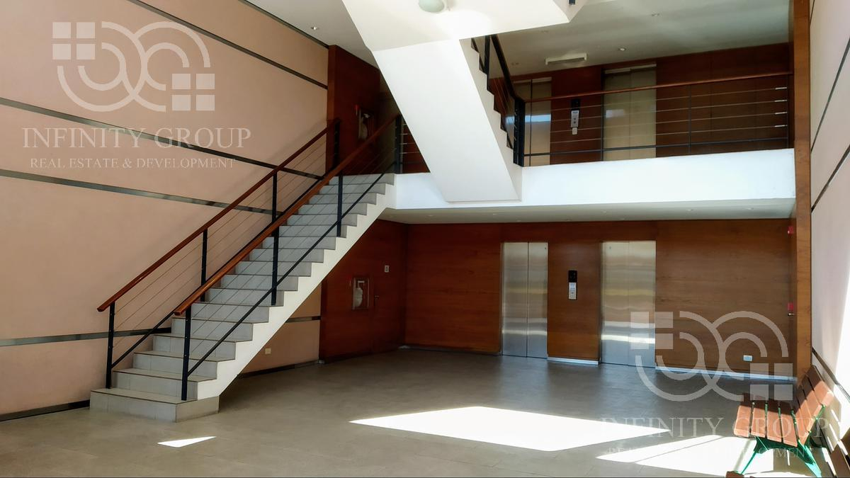 Foto Departamento en Venta en  Paseo de la Bahia - Studios II,  Bahia Grande  Nordelta - Bahia Grande, Studios II -