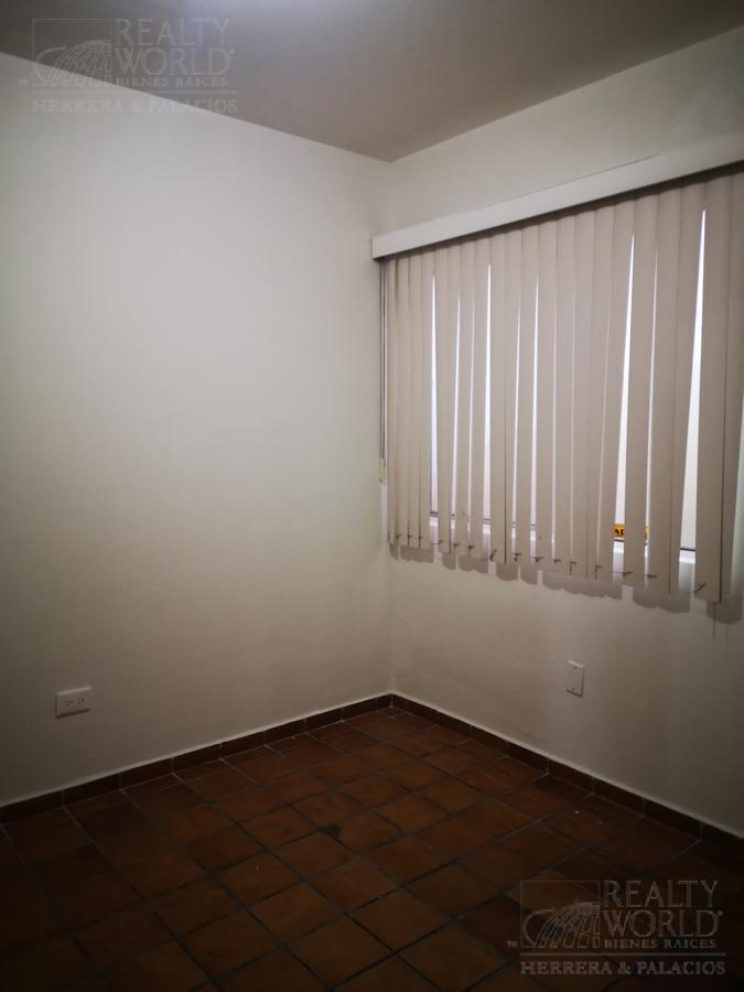 Foto Oficina en Renta en  Centro,  Monterrey  OFICINA EN RENTA COLONIA  CHEPEVERA OBISPADO