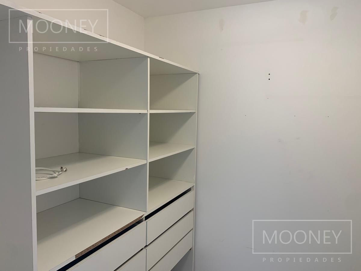 Foto Departamento en Venta | Alquiler en  Yoo Nordelta,  Nordelta  Yoo 2 A al 300