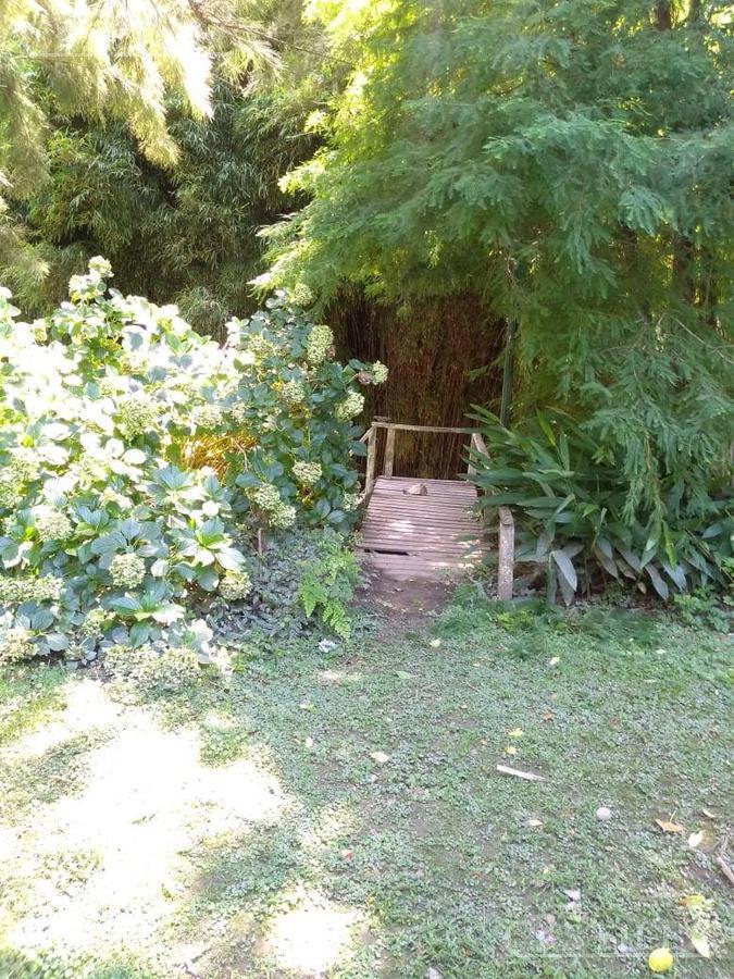 Foto Casa en Venta en  Abra Vieja,  Zona Delta Tigre  Arroyo los zorzales y Abra vieja