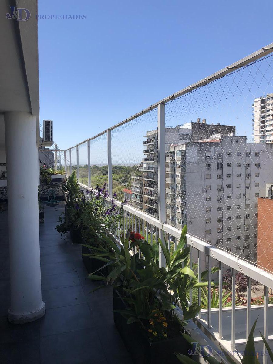 Foto Departamento en Venta en  Belgrano ,  Capital Federal  Olleros 1700
