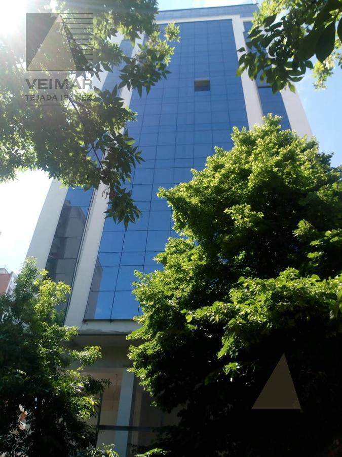 Foto Departamento en Venta en  La Plata ,  G.B.A. Zona Sur  46 e/ 13 y 14