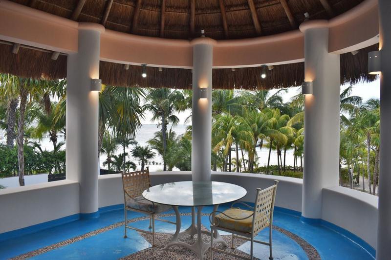 Zona Hotelera Casa for Venta scene image 32