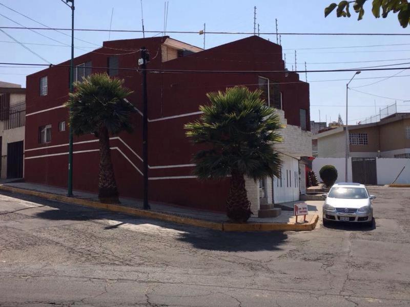 Foto Casa en Venta en  Arboledas de Guadalupe,  Puebla  Casa en Venta en Fuertes de Loreto Puebla