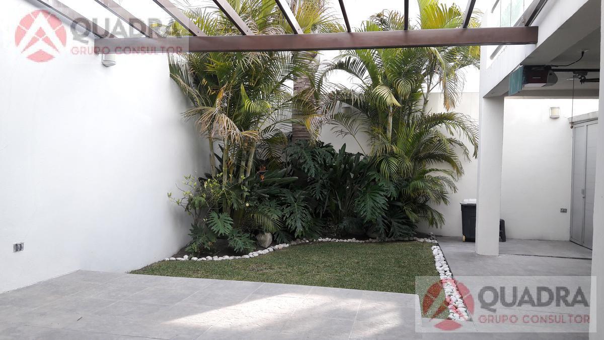 Foto Casa en Venta | Renta en  Fraccionamiento Lomas de  Angelópolis,  San Andrés Cholula  Casa en Renta o Venta en Lomas de Angelopolis San Andres Cholula Puebla