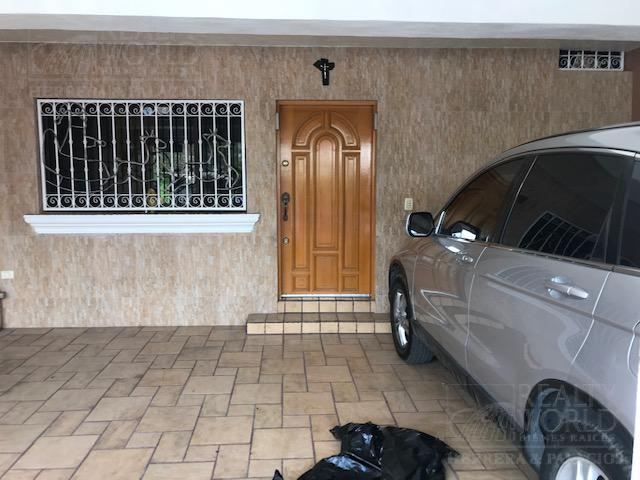 Foto Casa en Venta en  Terminal,  Monterrey   CASA EN VENTA COLONIA TERMINAL