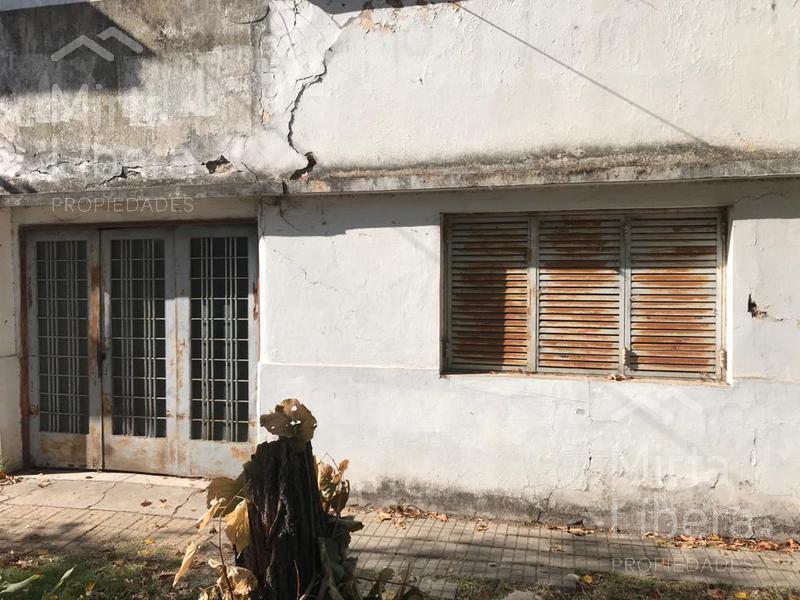 Foto Casa en Venta en  La Plata ,  G.B.A. Zona Sur  67 nº 48 al 100