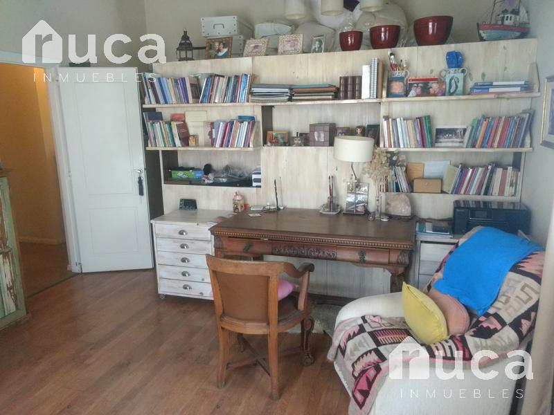 Foto Casa en Venta en  Ingeniero Maschwitz,  Escobar  VENTA | IMPECABLE CASA MUY LUMINOSA con JARDIN y PILETA | Las Chacras