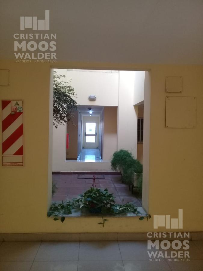 Foto Departamento en Venta en  Escobar ,  G.B.A. Zona Norte  Spádaccini y Rivadavia