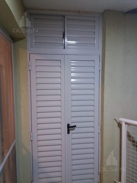 Foto Departamento en Venta en  Chateau Carreras,  Cordoba  BALCONES DEL CHATEAU - AV CARCANO