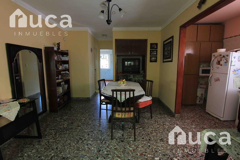 Foto Casa en Venta en  San Fernando ,  G.B.A. Zona Norte  Callao al 1800