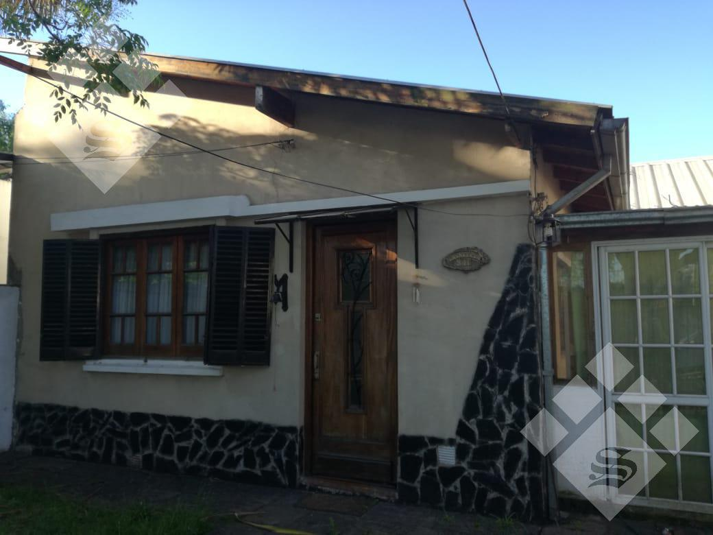 Foto Casa en Venta en  Ituzaingó Norte,  Ituzaingó  Lavalleja al 300