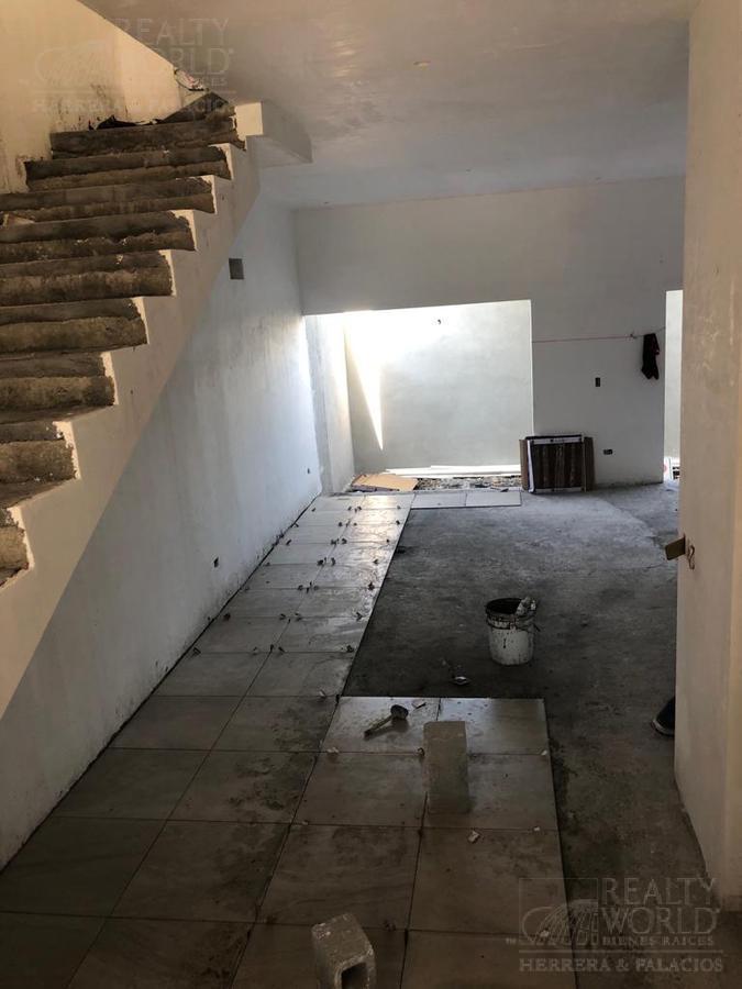 Foto Casa en Venta en  García ,  Nuevo León  Casa en Venta en Cumbres Elite Premier