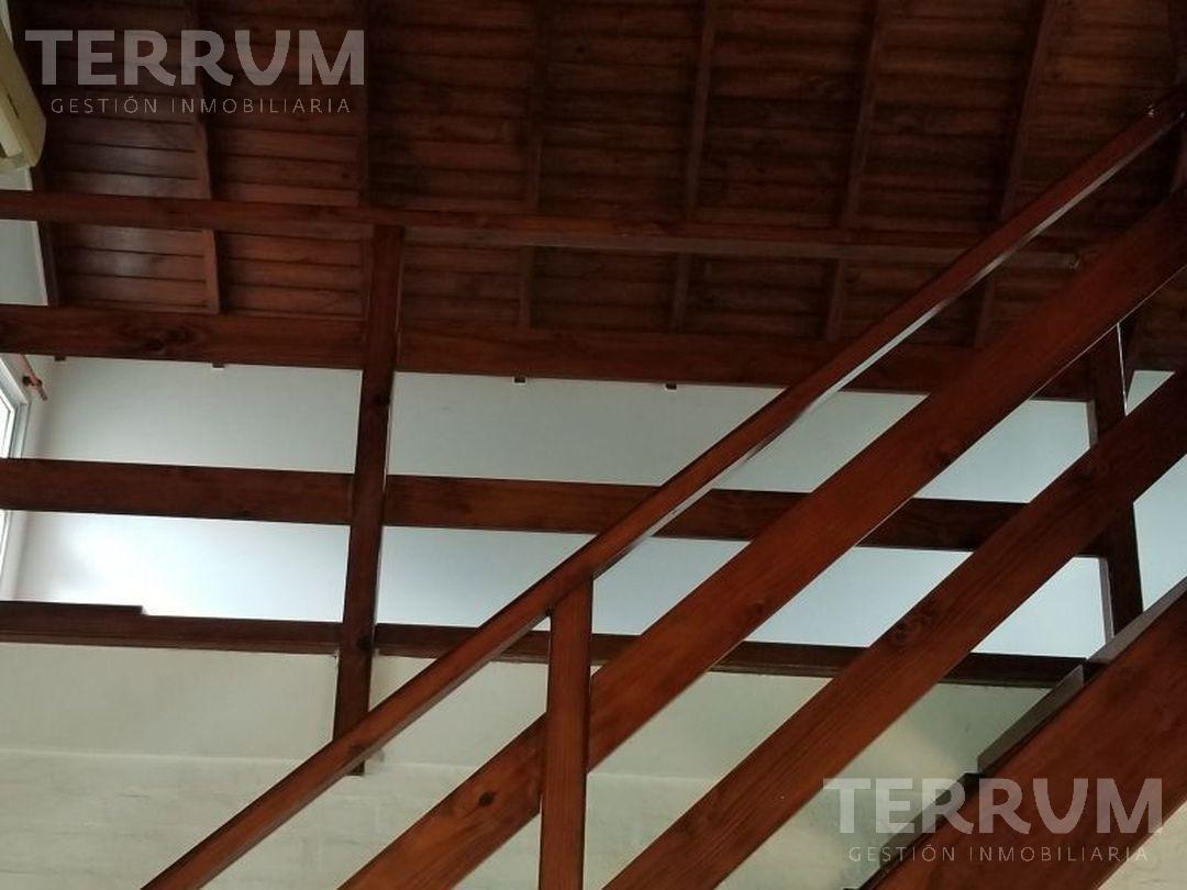 Foto Casa en Venta en  Echeverria Del Lago,  Countries/B.Cerrado (E. Echeverría)  CASA EN VENTA : CANNING : ECHEVERRIA DEL LAGO