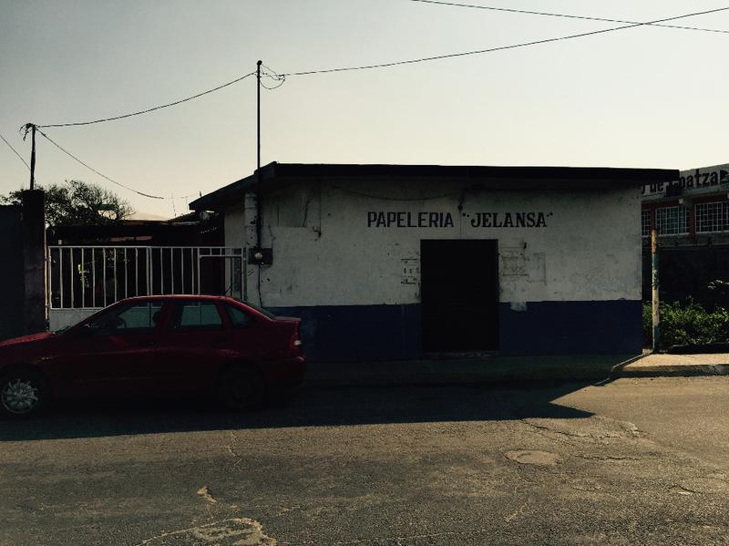 Foto Terreno en Venta en  Benito Juárez Sur,  Coatzacoalcos  Venta de amplio Terreno en la Colonia Benito Juarez Sur