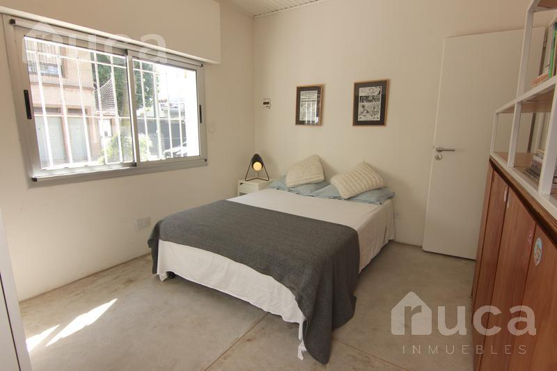Foto PH en Venta en  San Isidro ,  G.B.A. Zona Norte  Joven y luminoso PH  con dos dormitorios y terraza Haedo al 800