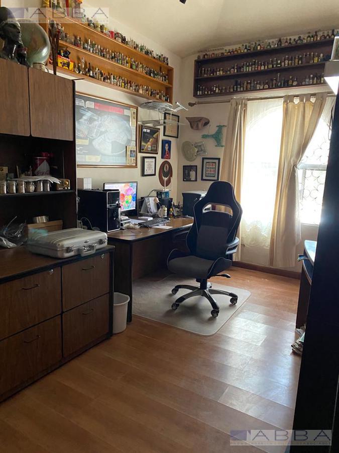 Foto Casa en Venta en  Lomas del Santuario,  Chihuahua  CASA EN VENTA EN LOMAS DEL SANTUARIO  UNA PLANTA  CON LOCAL COMERCIAL Y DEPARTAMENTO