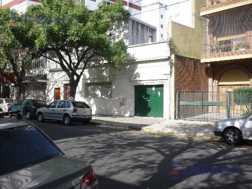 Foto PH en Venta en  Palermo Soho,  Palermo  Nicaragua al 4900