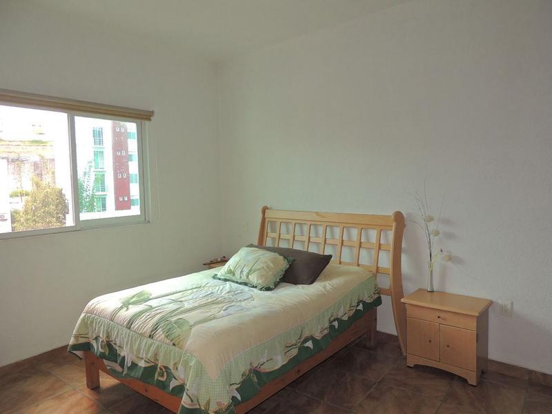 Foto Casa en Venta en  Fraccionamiento Rinconada Palmira,  Cuernavaca  Venta de casa sola, Col. Palmira, Cuernavaca...Clave 2587