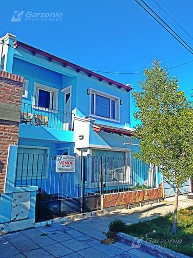 Foto Casa en Venta en  Trelew ,  Chubut  Galina al 500