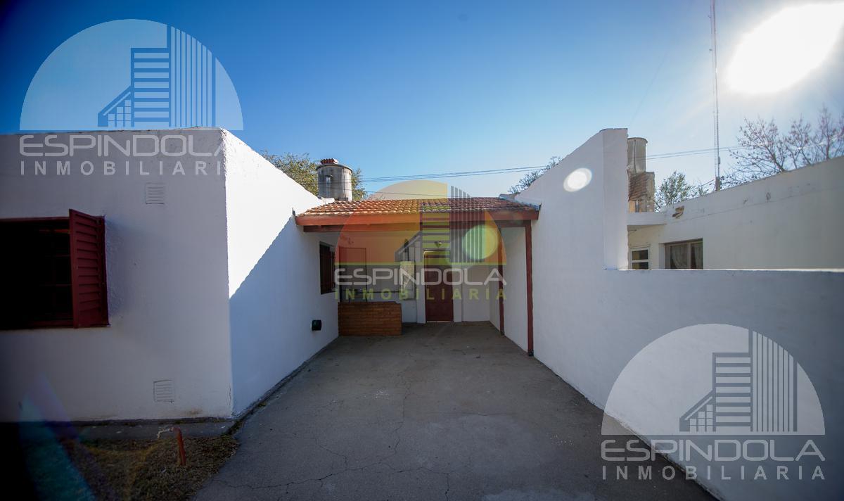 Foto Casa en Venta en  Centro,  Merlo  Av. Norte - Centro