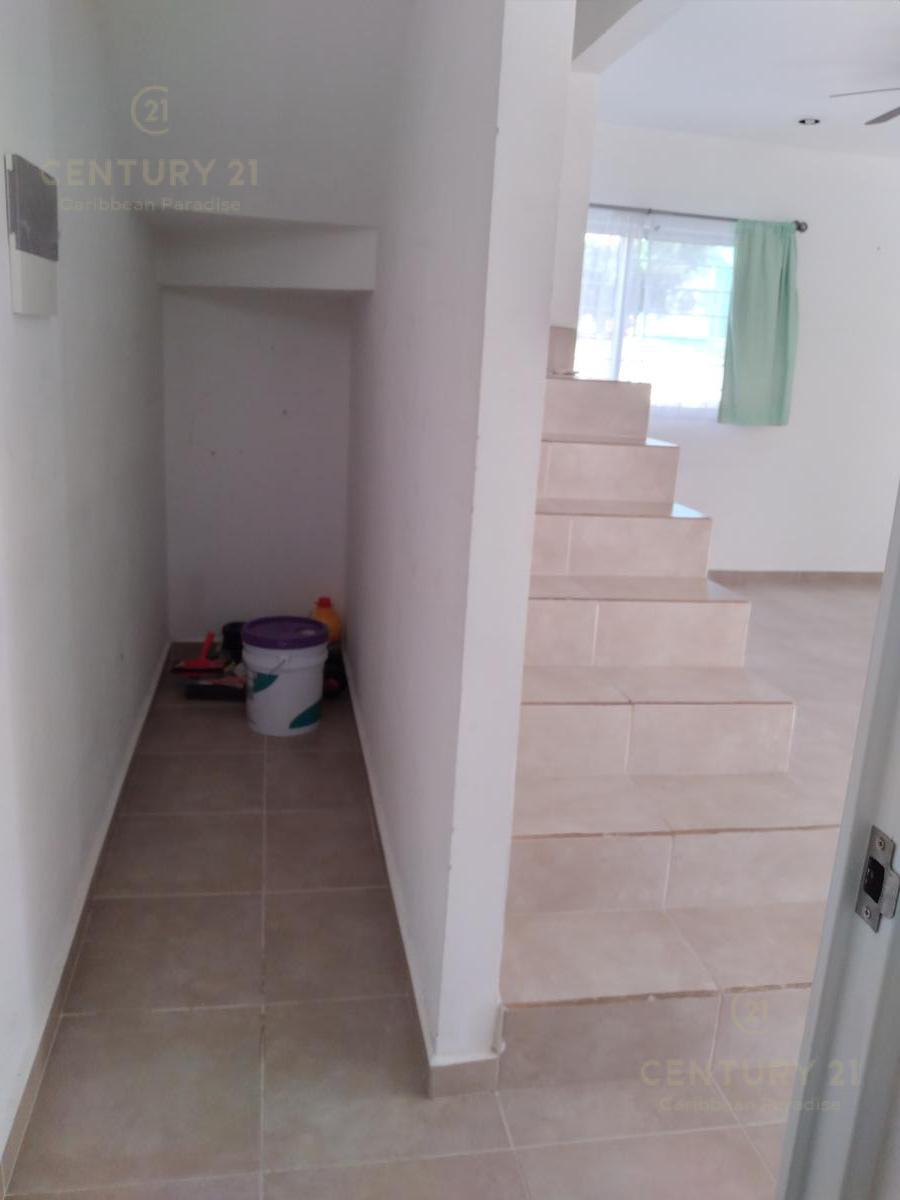 Solidaridad House for Sale scene image 9