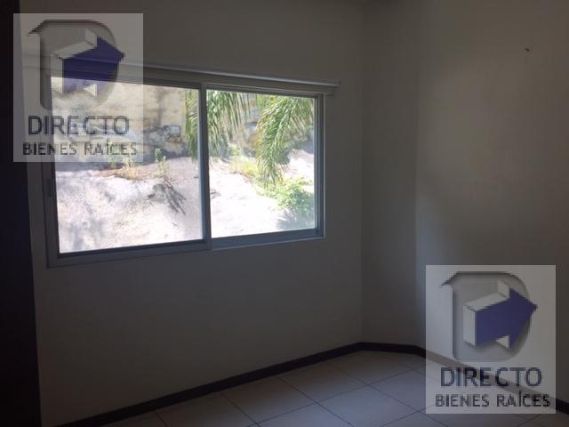 Foto Departamento en Renta en  Del Paseo Residencial,  Monterrey  Fundadores, Valle Oriente