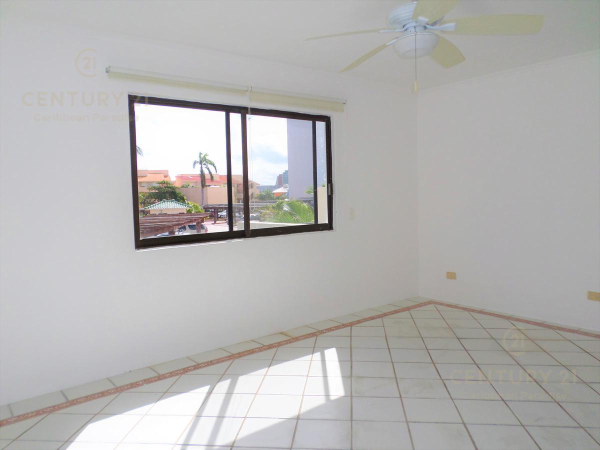 Cancún Condo for Rent scene image 6