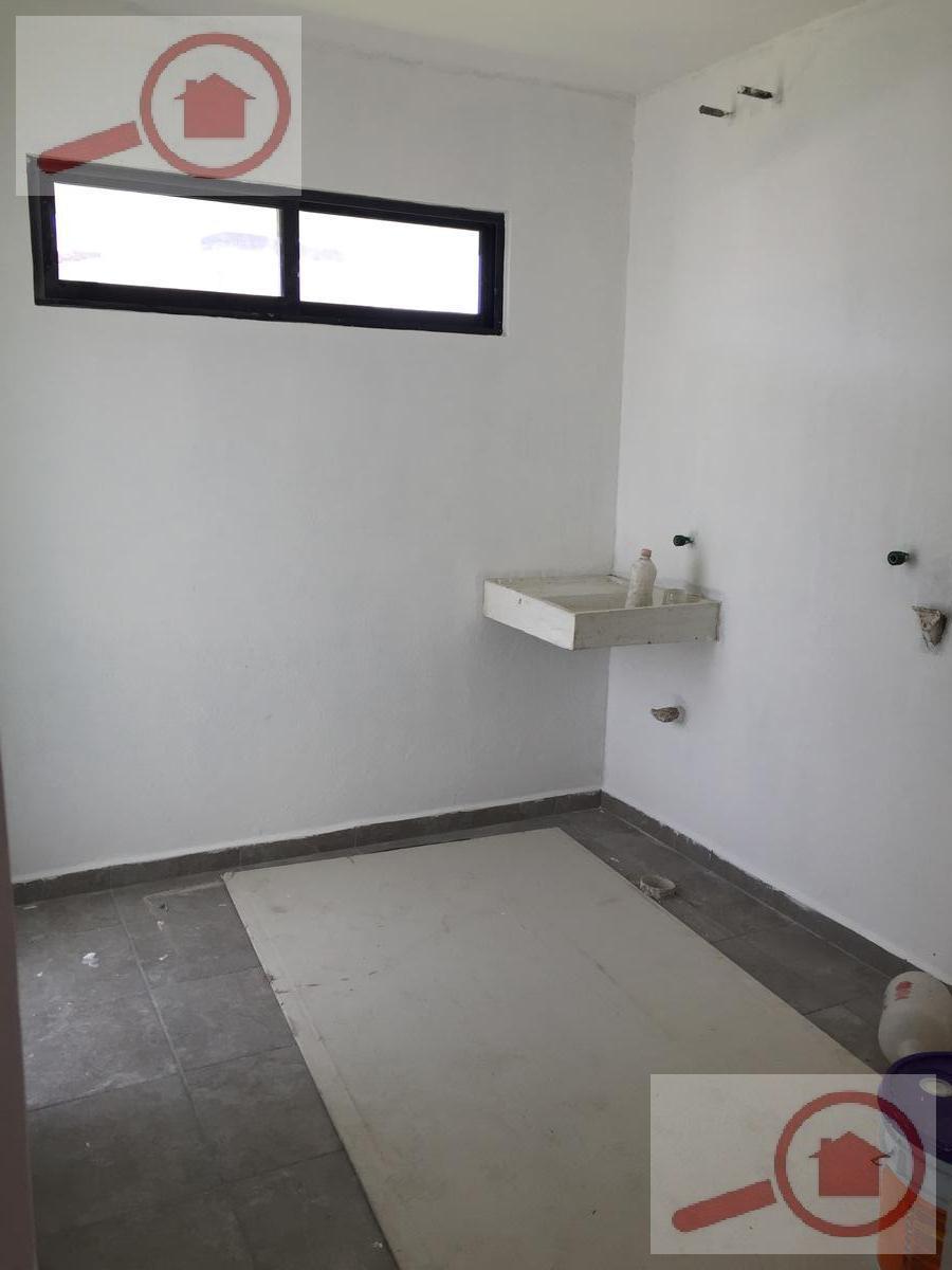 Foto Casa en Venta en  Punta Tiburón,  Alvarado  CASA EN VENTA, FRACC. PUNTA TIBURÓN, VERACRUZ