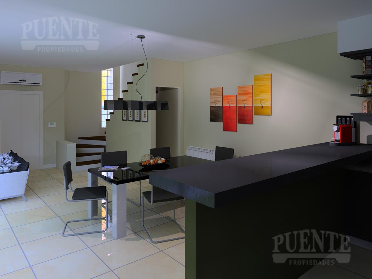 Foto Casa en Venta en  Lomas de Zamora Oeste,  Lomas De Zamora  J. M Penna 88