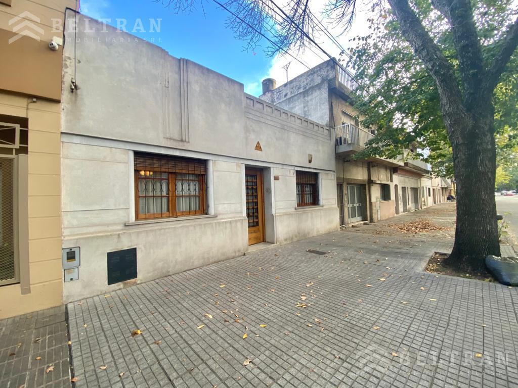 Foto Terreno en Venta en  Rosario,  Rosario  Catamarca al 3800