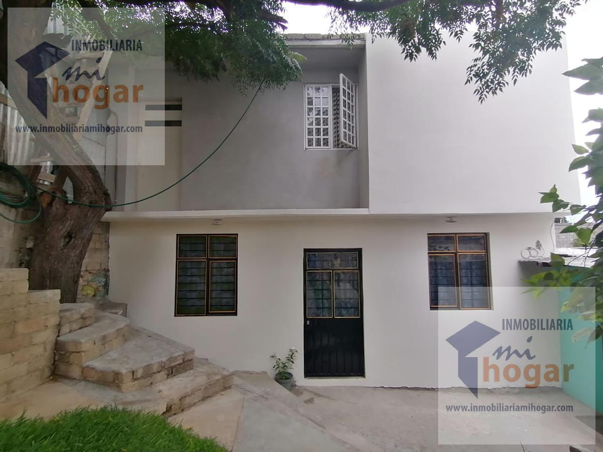 Foto Casa en Venta en  Santa Elena,  Santa Cruz Xoxocotlán  SE VENDE CASA EN COLONIA  SANTA ELENA XOXO