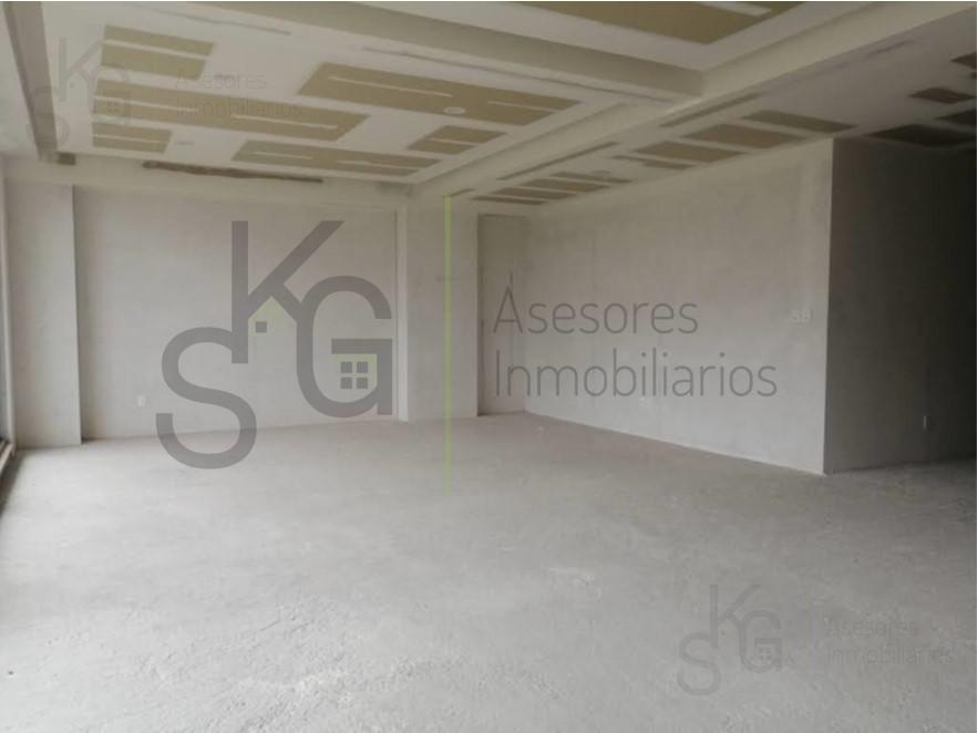 Foto Departamento en Venta en  Lomas Country Club,  Huixquilucan  SKG Asesores Inmobiliarios Venden  Departamento en Av. Club de Golf, Stance, Interlomas,