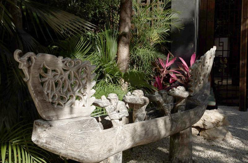 Aldea Zama Departamento for Venta scene image 31