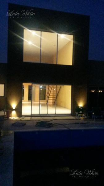 Foto Casa en Alquiler en  La Horqueta de Echeverría,  Countries/B.Cerrado (E. Echeverría)  Alquiler - Casa en la Horqueta de Echeverría - Canning