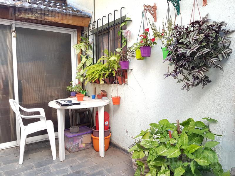 Foto PH en Venta en  Villa Ballester,  General San Martin  Italia al 5100 e/Gral Paz y Lamadrid