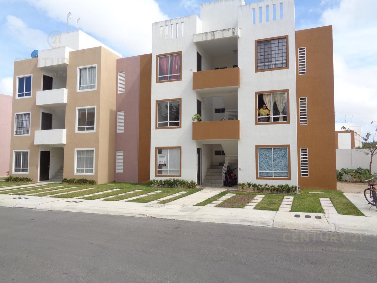 Vista Real Apartment for Rent scene image 1