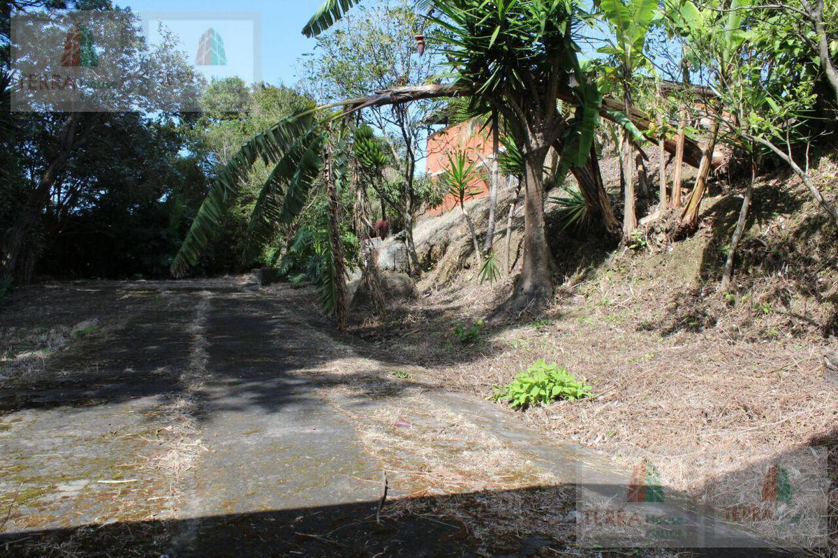 Foto Terreno en Venta en  San Isidro,  Vazquez de Coronado  CORONADO