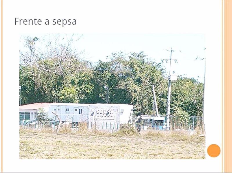 Foto Terreno en Venta | Renta en  Medellín ,  Veracruz  TERRENO EN VENTA LIBRAMIENTO SANTA FE