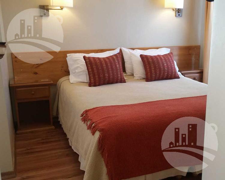 Foto Hotel en Venta en  Trelew ,  Chubut  CONFIDENCIAL
