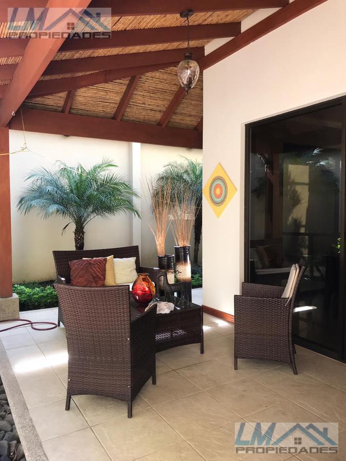 Foto Casa en Venta en  San Juan,  La Union  San Juan, La Union