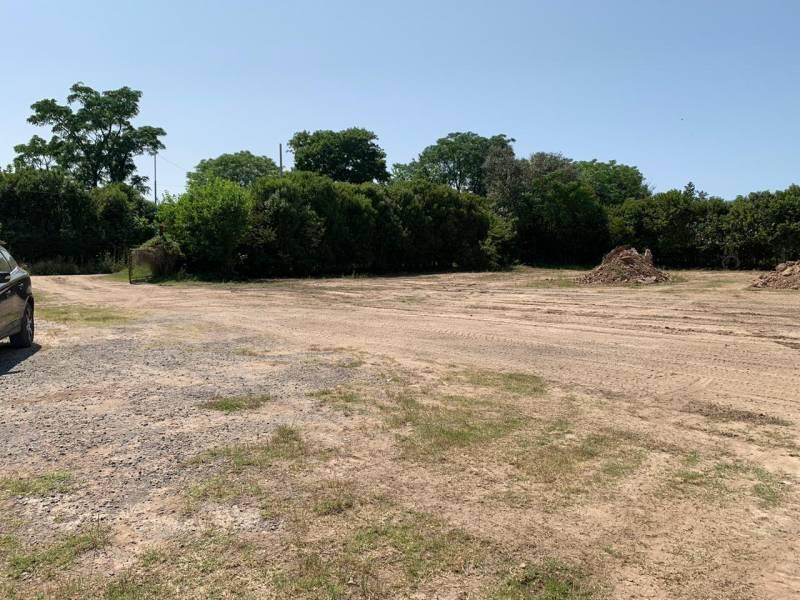 Foto Terreno en Venta en  Garin,  Escobar  Maipu al 3700