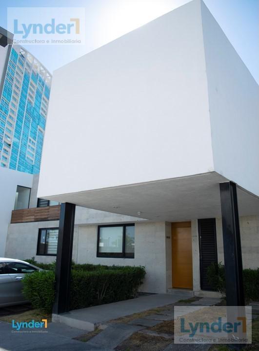 Foto Casa en Renta en  Juriquilla Santa Fe,  Querétaro  CASA EN RENTA EN SANTA FE JURIQUILLA QUERÉTARO