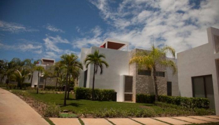 Tulum Casa for Venta scene image 6