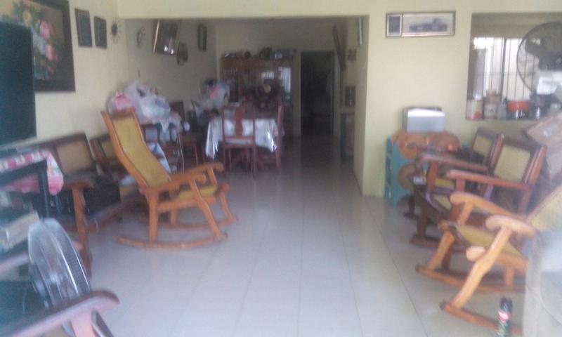 Foto Casa en Venta en  El Jobo,  Veracruz  Casa en VENTA Unidad Habitacional El Jobo, Veracruz, Ver.