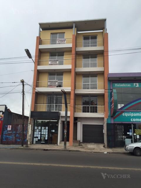 Foto Departamento en Venta en  Monte Grande,  Esteban Echeverria  Enrique Santamarina al 300