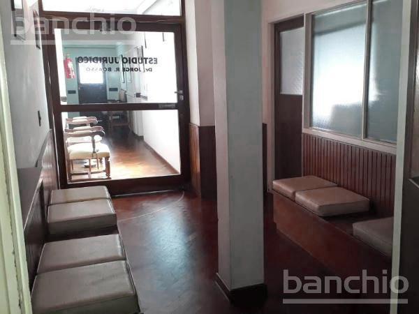 CORDOBA 1251/53  3, Rosario, Santa Fe. Alquiler de Comercios y oficinas - Banchio Propiedades. Inmobiliaria en Rosario