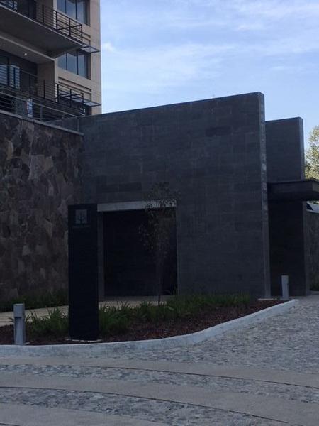 Foto Departamento en Venta en  Olivar de los Padres,  Alvaro Obregón  Departamento en Venta en Bosque 6060